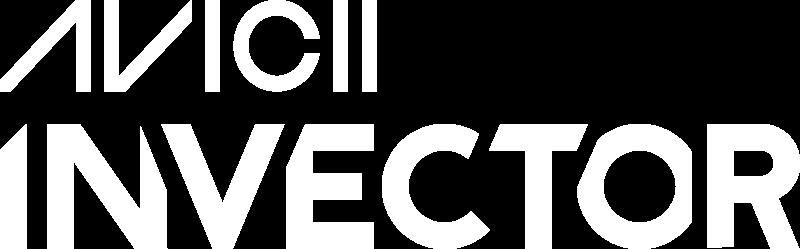 AVICII Invector logo