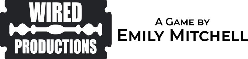 ESRB Rating - Everyone
