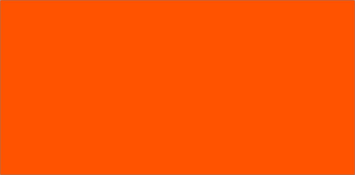 The Last Worker logo